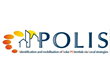 POLIS - Solar Potentials via Local Strategies (Projecto Concluido)