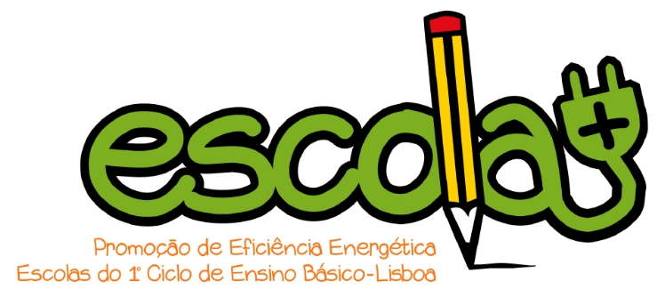"Project ""Escola+"" - Energy Efficiency Promotion in Primary Schools"