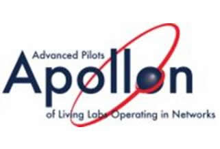 APOLLON - Advanced Pilots of Living Labs Operating in Networks (Projecto Concluído)