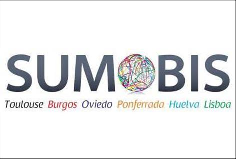 SUMOBIS - Sustainable Mobility Services (Projecto Concluído)