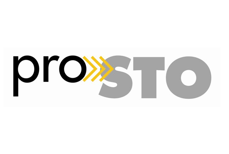ProSTO - Best Practice Implementation of Solar Thermal Obligations (Finished Project)