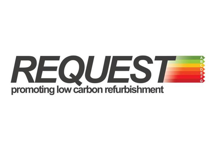 REQUEST - Promoting Low Carbon Refurbishment (Projecto Concluído)