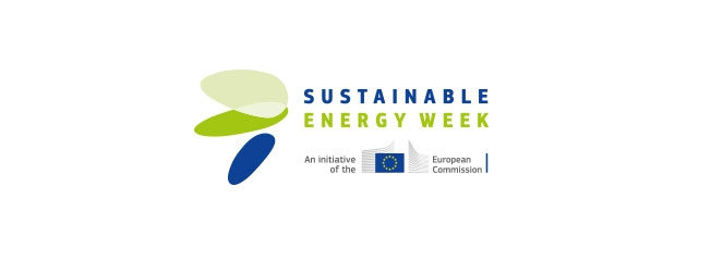 sustainableenergyWeek2016