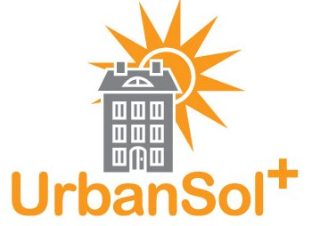 Urban Sol Plus - Solar Thermal in Major Renovations and Protected Urban Areas